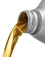 Oil-story